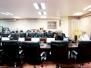 การประชุม เพื่อจัดทำรายละเอียดรายการครุภัณฑ์และสิ่งก่อสร้าง ประจำปีงบประมาณ พ.ศ. 2561 (10 กุมภาพันธ์ 2560)