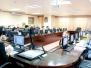 การประชุมคณะกรรมการจัดทำแผนยุทธศาสตร์การพัฒนามหาวิทยาลัยราชภัฏสกลนคร ระยะ 20 ปี (พ.ศ. 2560 - 2579) ครั้งที่ 1 (15 สิงหาคม 2560)