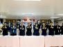ประชุมเปิดภาคเรียน 2/2561 (18 มกราคม 2562)