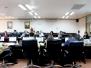 การประชุมเรื่อง ติดตามผลการดำเนินงานตามแบบตรวจการเปิดเผยข้อมูลสาธารณะ Open Data Integrity and Transparency (OIT) ประจำปีงบประมาณ พ.ศ. 2562 (2 เมษายน 2562)