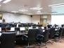 ประชุมคณะกรรมการกลั่นกรองการโอนเปลี่ยนแปลงงบลงทุน หมวดค่าครุภัณฑ์และค่าที่ดินและสิ่งก่อสร้าง ครั้งที่ 1/2562 (29 พฤษภาคม 2562)
