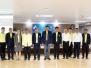 ประชุมเชิงปฏิบัติการ เรื่อง การทบทวนแผนยุทธศาสตร์มหาวิทยาลัยราชภัฏสกลนคร  ระยะ 4 ปี (พ.ศ. 2561 - 2564) 3 พฤษภาคม 2562