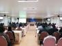 ประชุมเชิงปฏิบัติการ เรื่อง การจัดทำแผนกลยุทธ์ทางการเงินของมหาวิทยาลัยราชภัฏสกลนคร (5 มิถุนายน 2560)