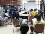 ประชุมชี้แจงแนวทางการเสนอโครงการภายใต้กรอบนโยบายการฟื้นฟูเศรษฐกิจและสังคมของประเทศ