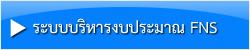 logo ระบบสารสนเทศ 2new